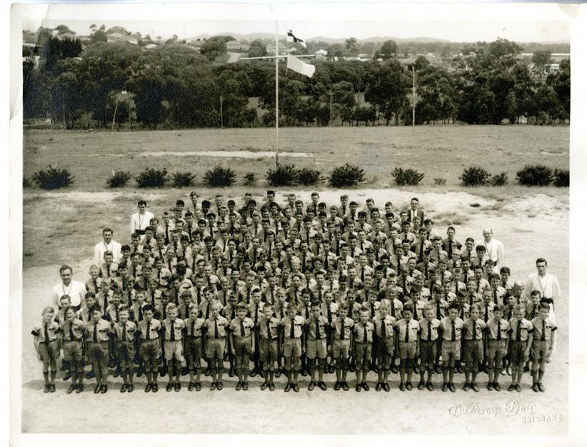 1961-assembly