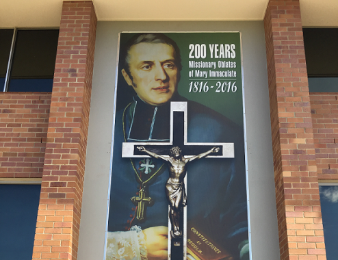 200-years