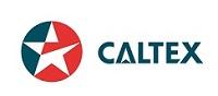 caltex-small