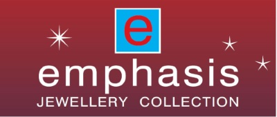 emphasis-jewellery-collection