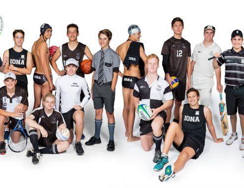 full-sport-lookbook-photo