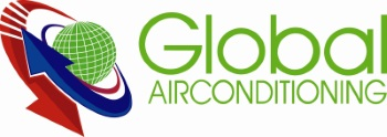 global-air-conditioning