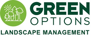 greenoptions-landscape-management-1