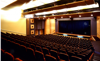 ipac-auditorium-1998
