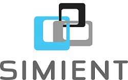 simient-1