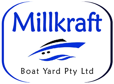 millkraft-boat-yard