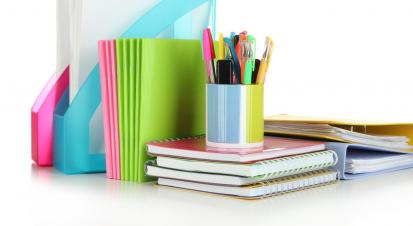books-n-pens-1