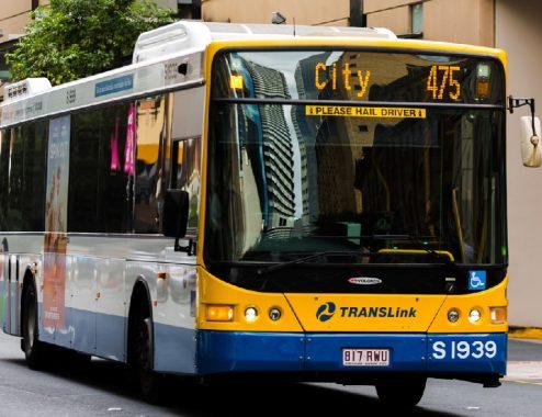 bcc-bus