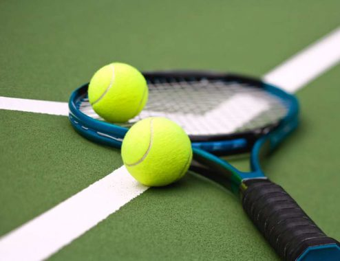 tennis-image-web